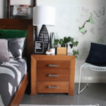 elements-bedside-feature