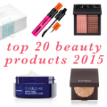 SY-Top-20-Beauty-Products-2015-Featured-Image