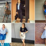 FEATURED 9 Instagrammers to follow for everyday style inspiration