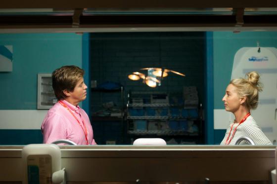 Offspring Season 6 Episode 3 | Photo: Network Ten | Nina Proudman