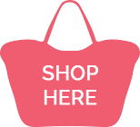 Shop-More-Here