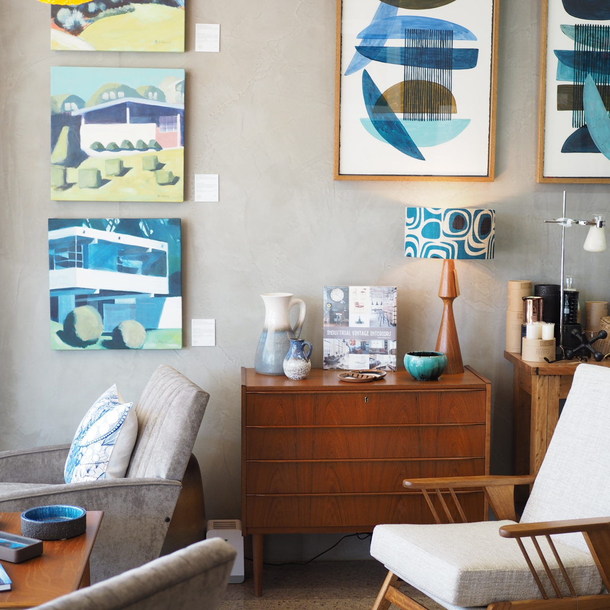 Peregian Shops | 7 things not to miss when visiting Noosa