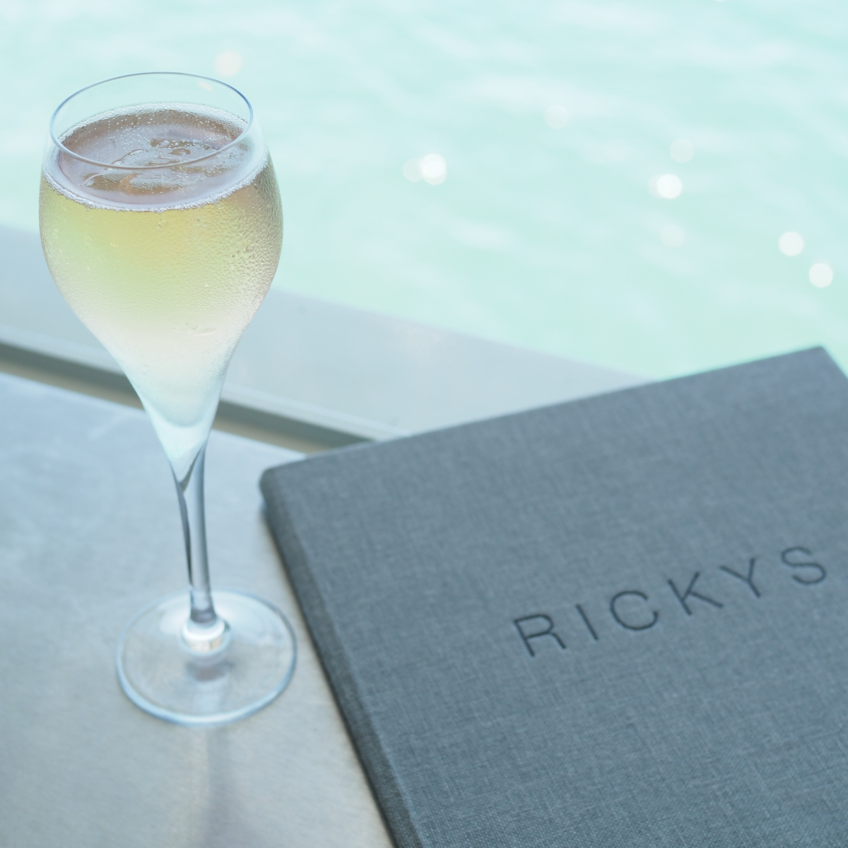 Rickys Restaurant Noosa | 7 things not to miss when you next visit Noosa