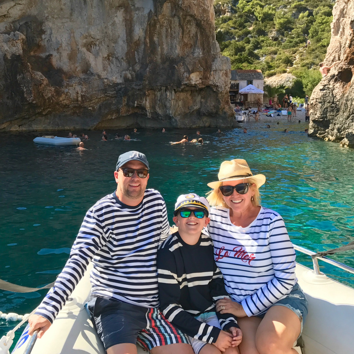 10 things to do and see on the stunning Croatian Island of Vis