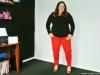 virtu-stockholm-jeans-suger-coat-it