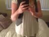 beautifullyorg-marissa-roberts