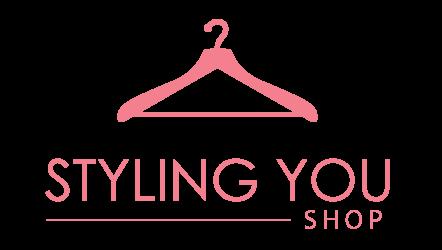 SY-Site-banner-Shop-Logo (1)