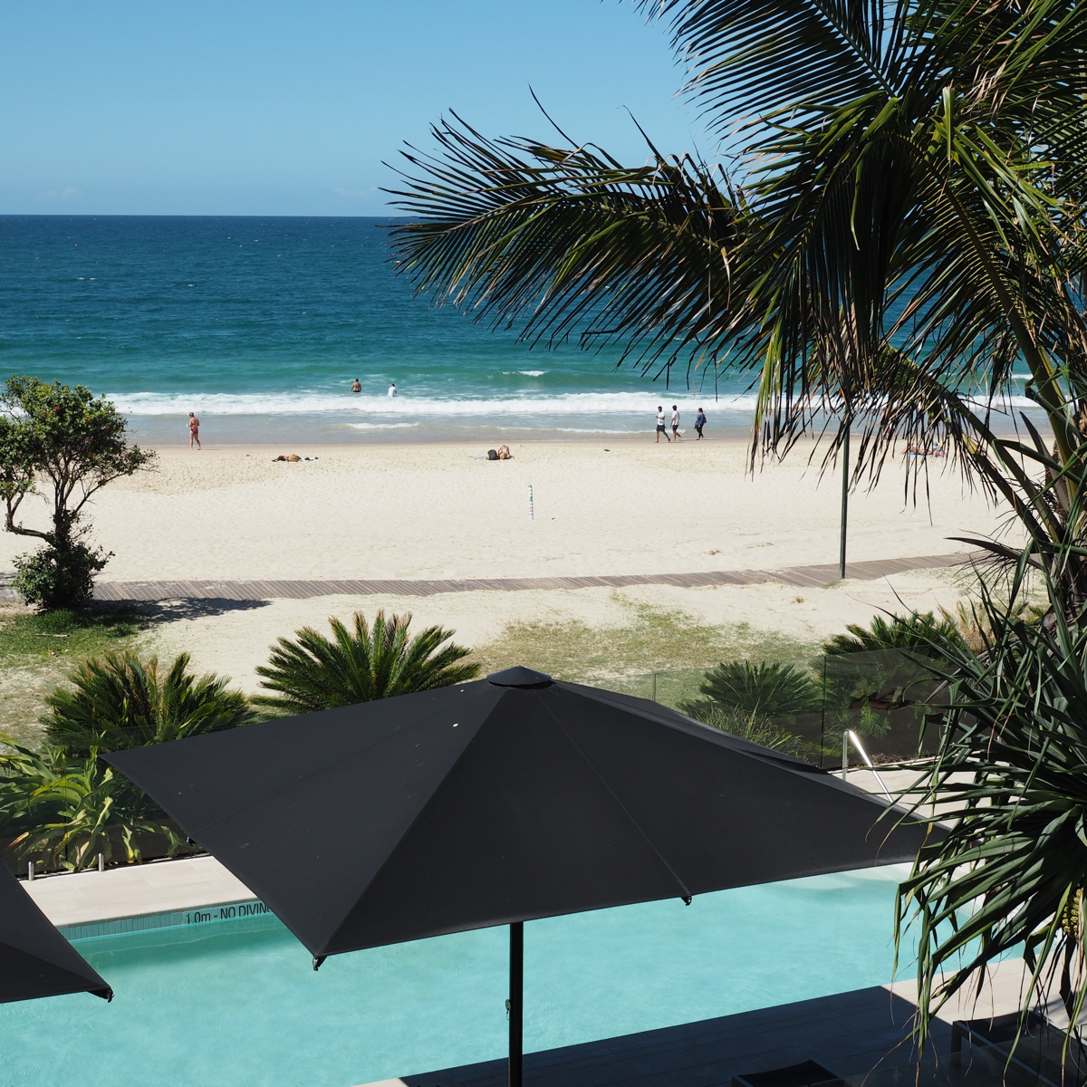 Seahaven Resort Noosa   7 things not to miss when visiting Noosa